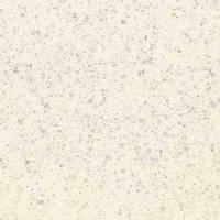 Коммерческий линолеум Forbo Smaragd Classic _ 6101