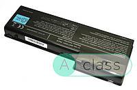 АККУМУЛЯТОР (БАТАРЕЯ) для ноутбука Toshiba PA3480U Satellite P100 11.1V Black 4400mAhr