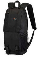 Рюкзак Lowepro Fastpack 100 black