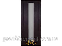 Дверное полотно IM-1 Imperia