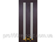 Дверное полотно IM-2 Imperia