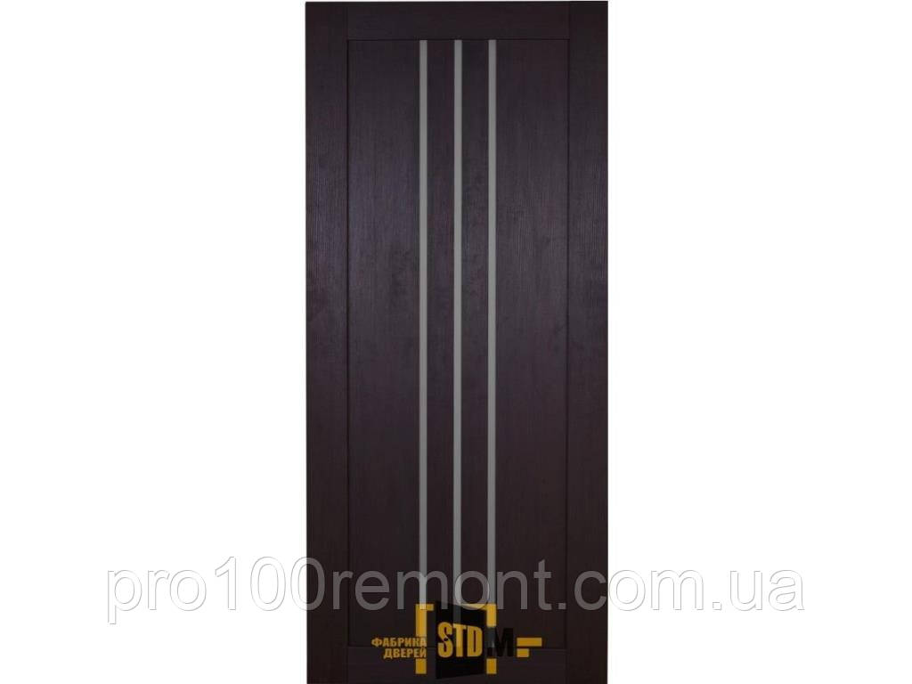 Дверне полотно IM-3 Imperia