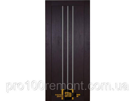 Дверне полотно IM-3 Imperia, фото 2