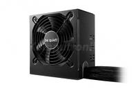 System Power 8 400W