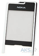 Стекло для Nokia N72 Original