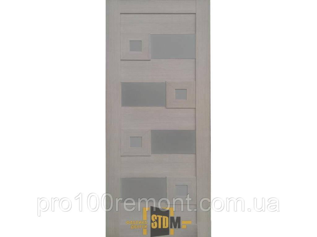 Дверное полотно CS-5.1 Constanta