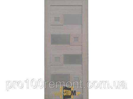 Дверное полотно CS-5.1 Constanta, фото 2