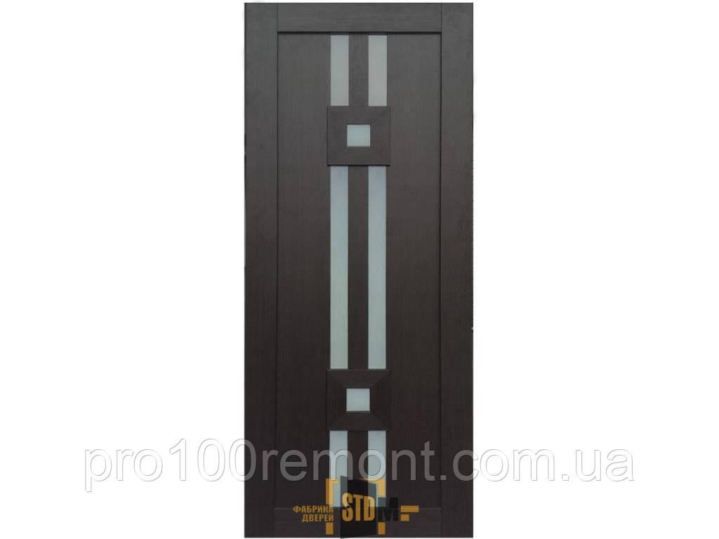 Дверное полотно CS-7 Constanta