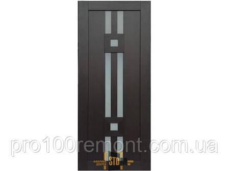 Дверное полотно CS-7 Constanta, фото 2