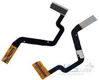 Шлейф для Sony Ericsson T707/T717/TM717 /W508 межплатный Original