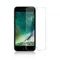 Защитное стекло премиум класса, Anker GlassGuard Premium Tempered Glass Screen Protector для iPhone 7 Plus (A7472001)