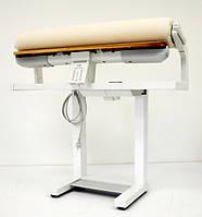 Гладильная машина Steam Ironer 103 Holek