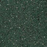 Коммерческий линолеум Forbo Smaragd Classic _ 6186