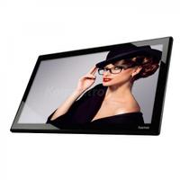 Цифровые рамки для фотографий Hama 173SLPFHD Slim 17,3&quot Full HD HDMI™