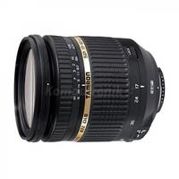 Объективы, Tamron obiektyw SP AF 17-50mm F/2.8 XR Di II VC LD Asp. (IF) Canon