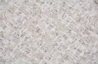 Оригинальный линолеум Fatra Novoflor Extra _ 4500-1