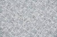 Оригинальный линолеум Fatra Novoflor Extra _ 4500-2