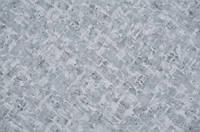 Оригинальный линолеум Fatra Novoflor Extra _ 4500-3