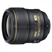 Объективы, Nikkor AF-S 35mm f/1.4G