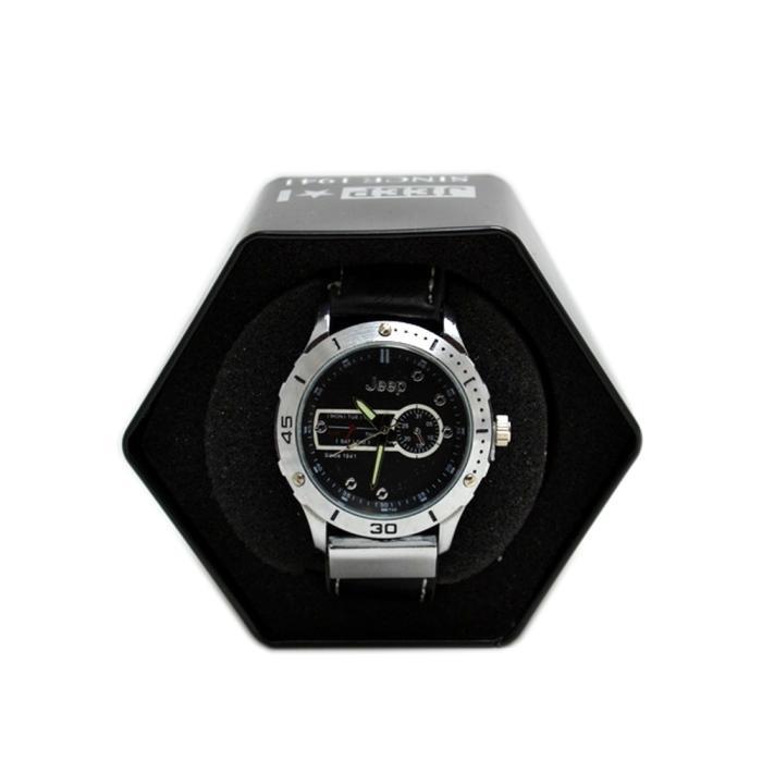65282ab7 Мужские наручные часы Jeep! - купить по лучшей цене в Украине ...