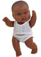 Кукла-пупс Paola Reina мулатка 22 см (01019)