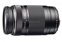 Объективы, Olympus Zuiko Digital ED 75-300mm 1:4.8-6.7 black II / EZ-M7530-2 czarny