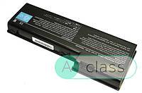 Усиленный АККУМУЛЯТОР (БАТАРЕЯ) для ноутбука Toshiba PA3480U Satellite P100 11.1V Black 7800mAhr