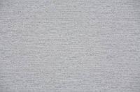 Оригинальный линолеум Fatra Novoflor Extra _ 3216-9