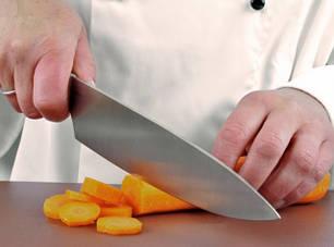 Ножи, наборы ножей, ножницы