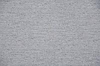 Оригинальный линолеум Fatra Novoflor Extra _ 3216-10
