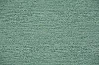 Оригинальный линолеум Fatra Novoflor Extra _ 3216-11