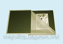Послуги ремонту (реставрації) весільних фотоальбомів