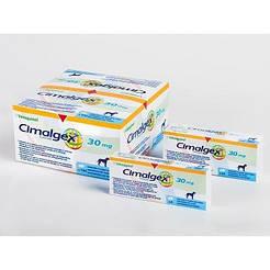 Сималджекс 80мг 16 таблеток