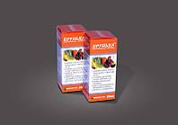 Брунька (20мл) - эффективное средство для обработки сада от вредителей и болезней!