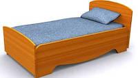 Кровать детская, диван