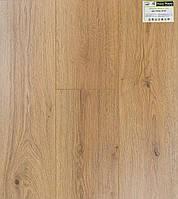 Ламінат Magic Floors V4 Дуб тренд натур Kronotex Німеччина
