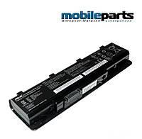 Оригинальный аккумулятор, батарея АКБ для ноутбуков ASUS A32-N55 N45S N55V N55S N55SF N75SL WHITE