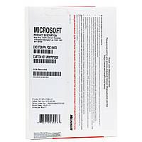 Microsoft Windows 7 Pro (FQC-08297) 64-bit Rus