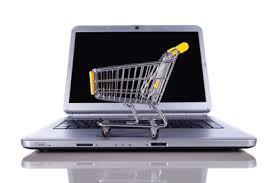 Создание Интернет Магазина на платформе Prom UA