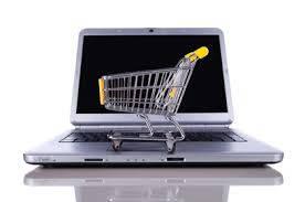 Создание Интернет Магазина на платформе Prom UA, фото 2