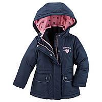 Курточка для девочки OshKosh 10 лет