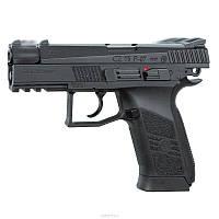 Пистолет пневматический ASG CZ 75 P-07 Duty