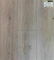Ламінат Magic Floors V4 Дуб тренд сірий Kronotex Німеччина