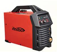 Redbo (Редбо) полуавтомат сварочный
