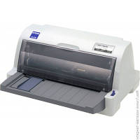 Матричный Принтер Epson LQ-630 (C11C480011/C11C480019/C11C480041)