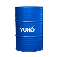 И-30 Масло индустриальное (веретенное) ( 200л ) (YUKOIL)