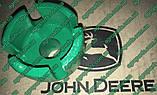 Муфта A52085 включ John Deere A46464 QUICK COUPLER, SHAFT aвтосцепка а52085, фото 5