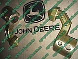 Муфта A52085 включ John Deere A46464 QUICK COUPLER, SHAFT aвтосцепка а52085, фото 10