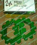 Муфта A52085 включ John Deere A46464 QUICK COUPLER, SHAFT aвтосцепка а52085, фото 8