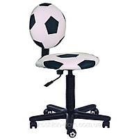 Компьютерное Кресло Футбол детское